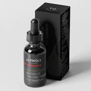 Alpinols-Bio-CBD-Oel-10-Prozent-Full-Spectrum