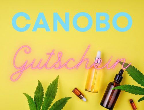Canobo Rabattcode