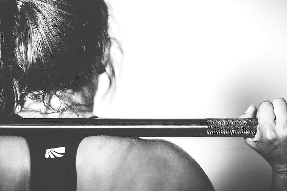 CBD und Regeneration beim Sport